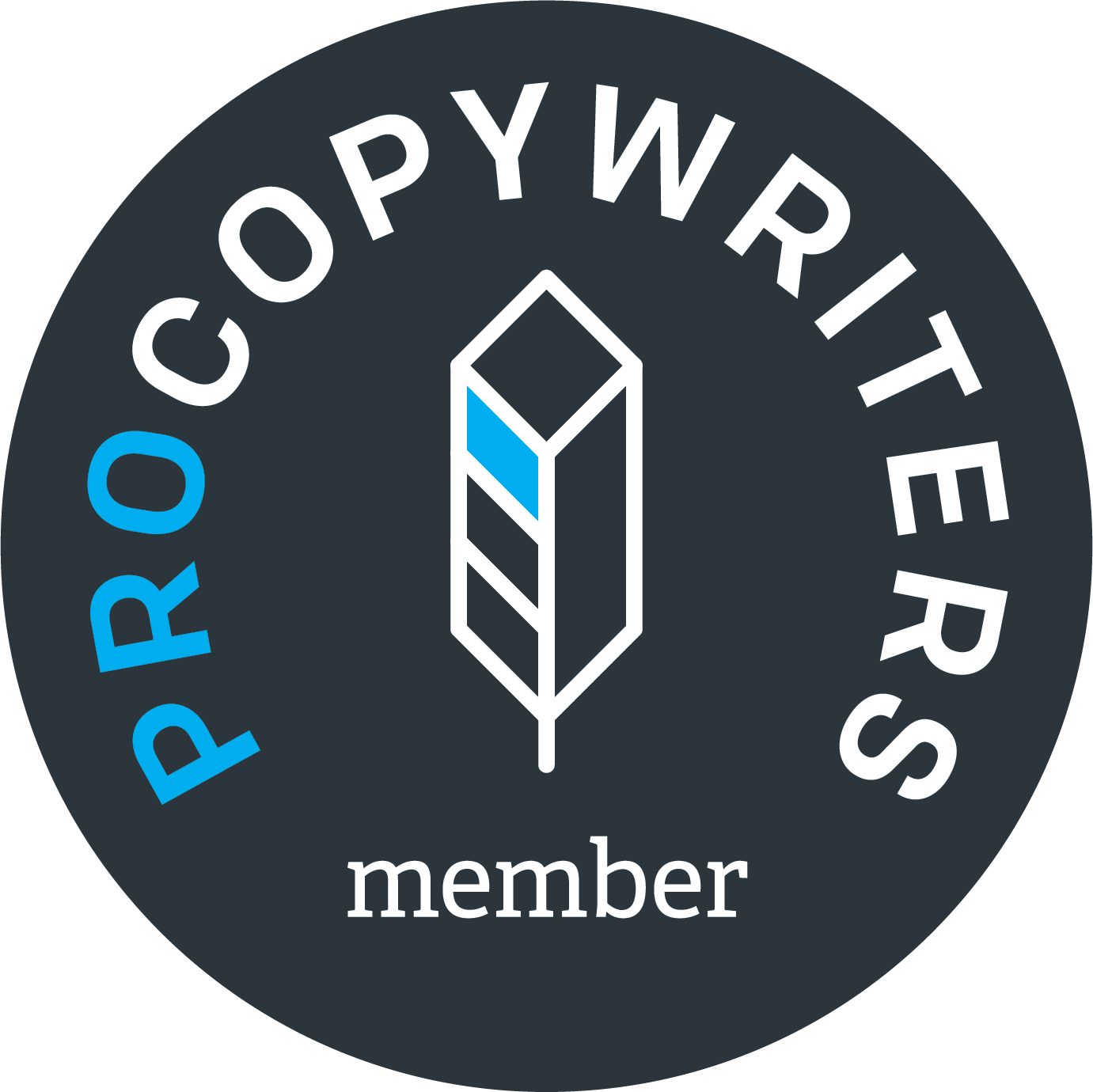 procopywriters_logo_member_dark