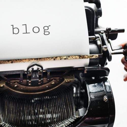 What should I blog about? Advice from Catherine Every, B2B copywriter, Pippin Copywriting