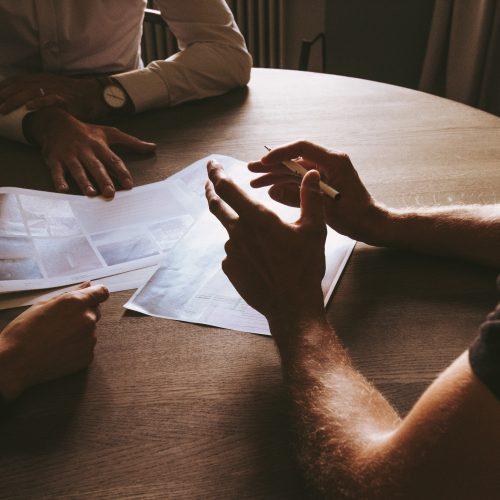 How do I write a customer case study? Advice from Catherine Every, B2B copywriter, Pippin Copywriting