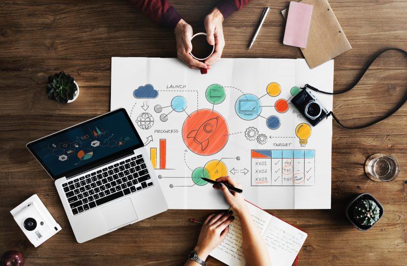 How long should a marketing ebook be? Catherine Every, B2B copywriter, Pippin Copywriting