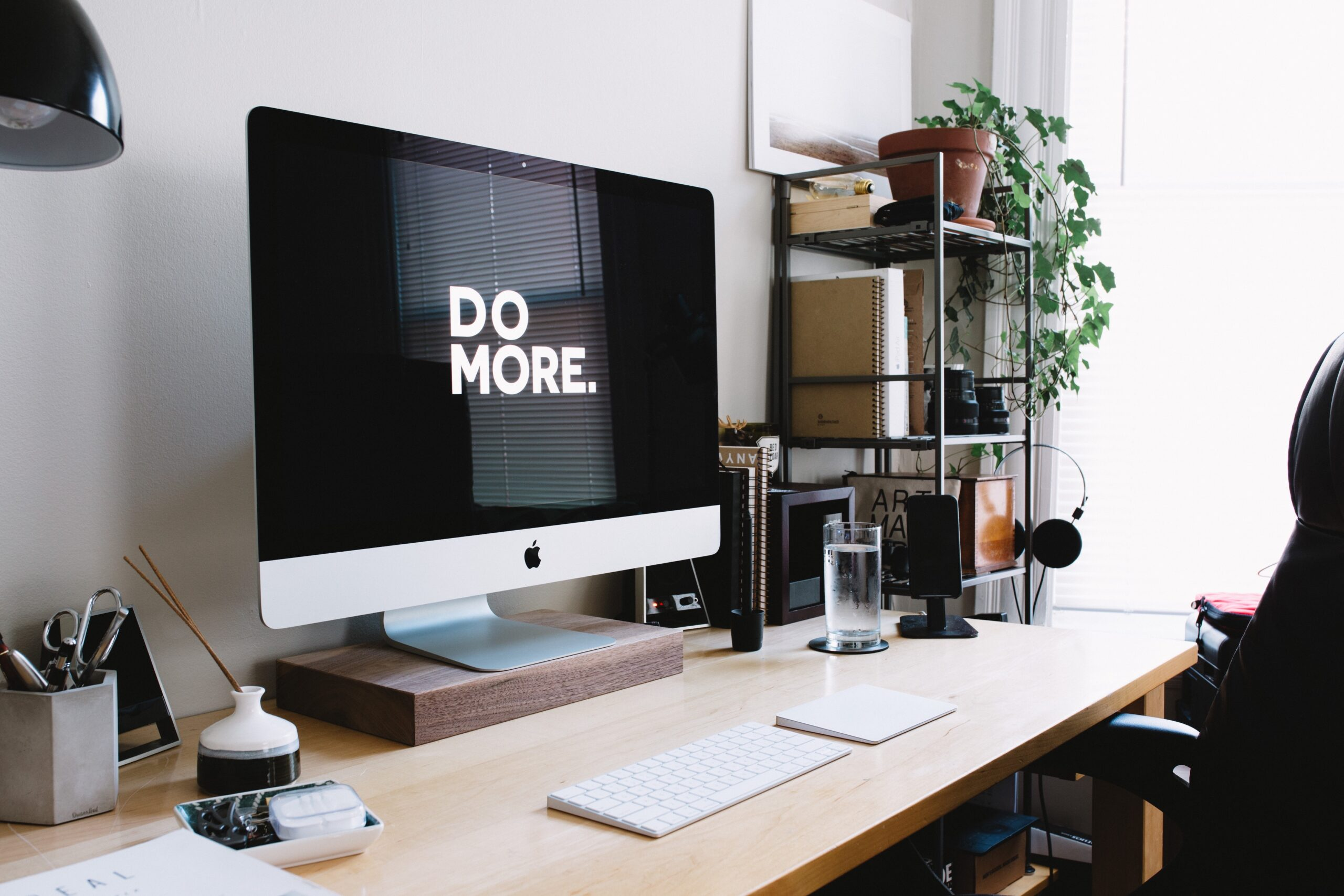 How to run a copywriting business,Catherine Every, B2B copywriter, Pippin Copywriting